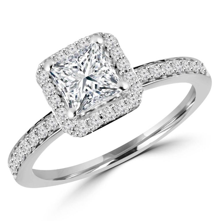 1fd7de6b67 Like any other jewelry, the promise ring that a person chooses ultimately  depends on that person's personal sense of style, their budget, and the  level of ...