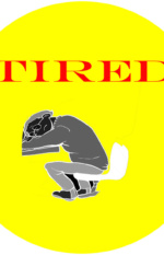Yellowfor Mood Slider